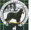Bernese Mountain Dog Club of Scotland