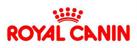 Our Principal Sponsor Royal Canin
